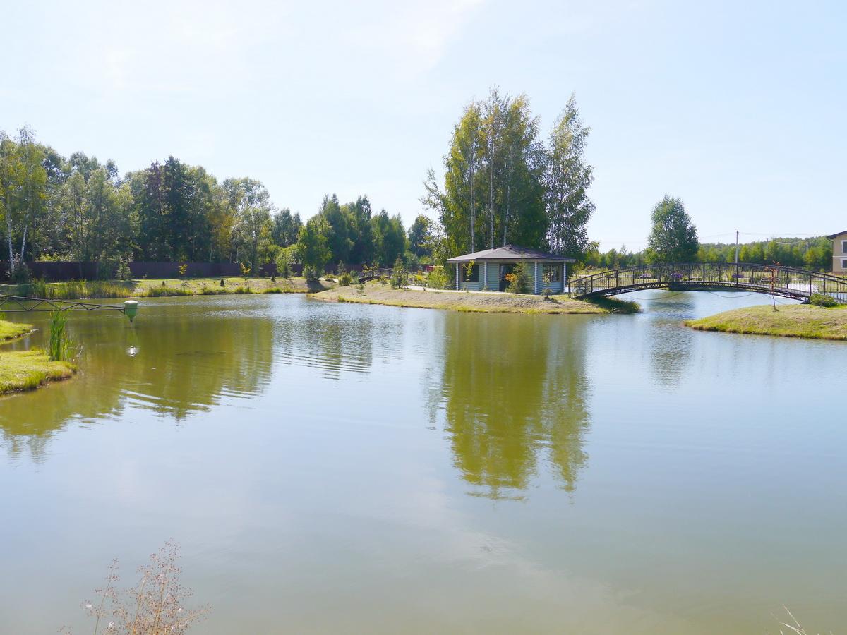 озеро-6-23082020
