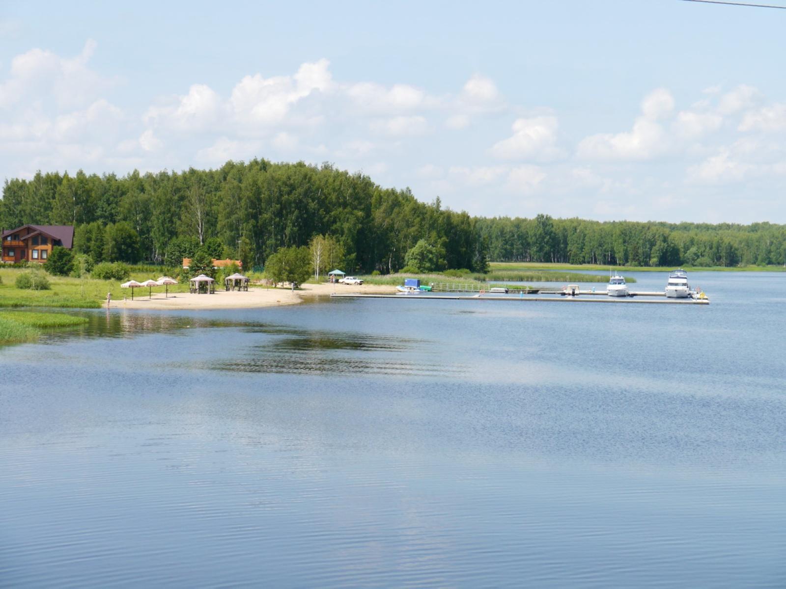 Пляж 2015 июнь