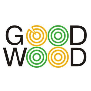good-wood