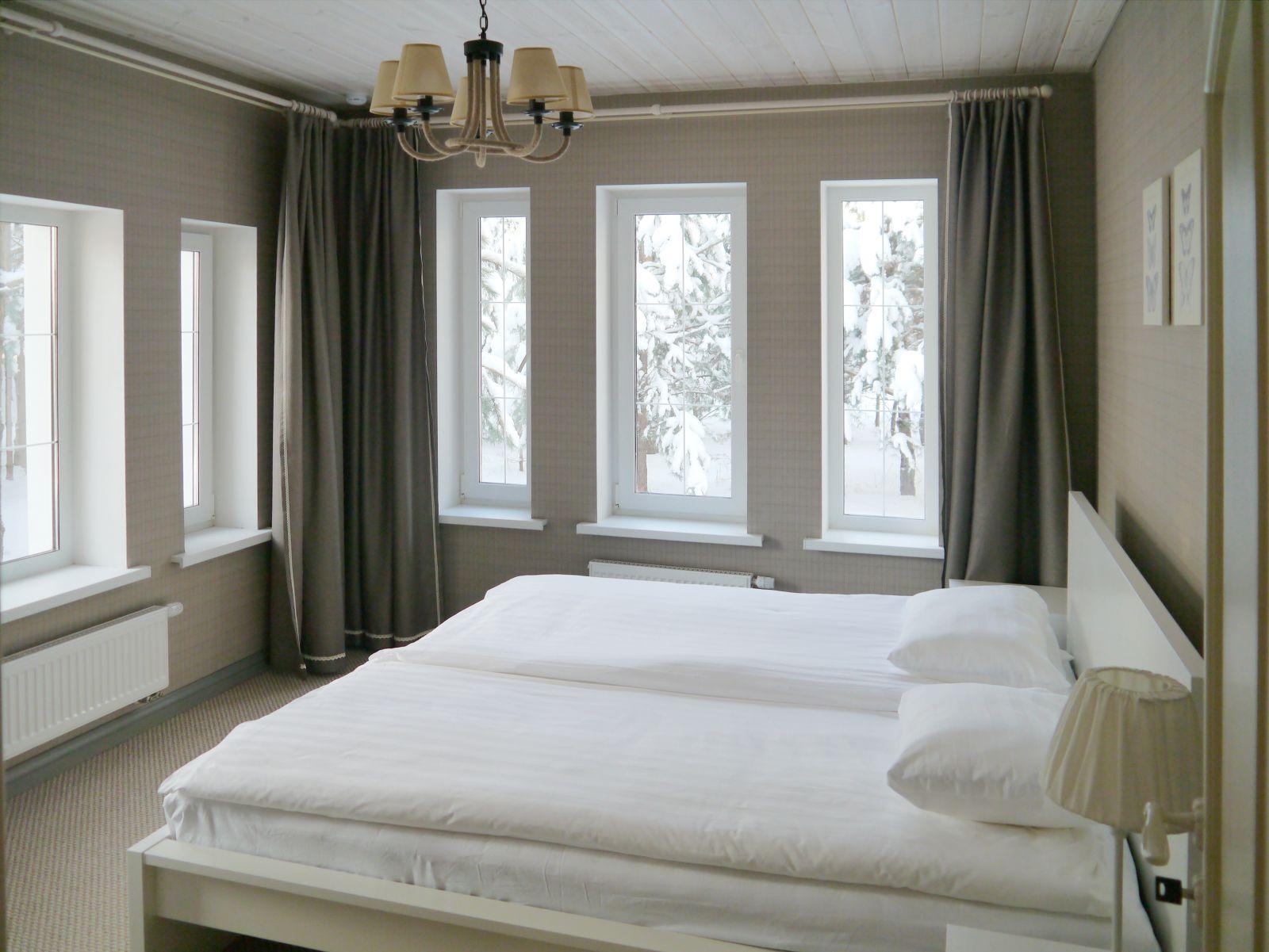 Мерибель д1 спальня1