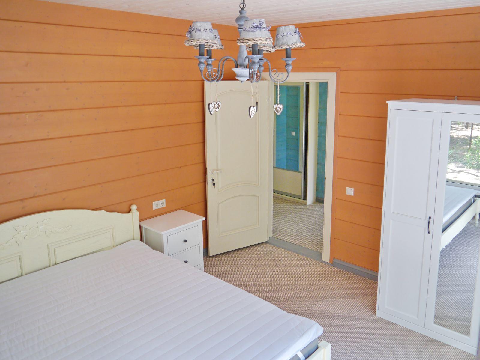 спальня1.1