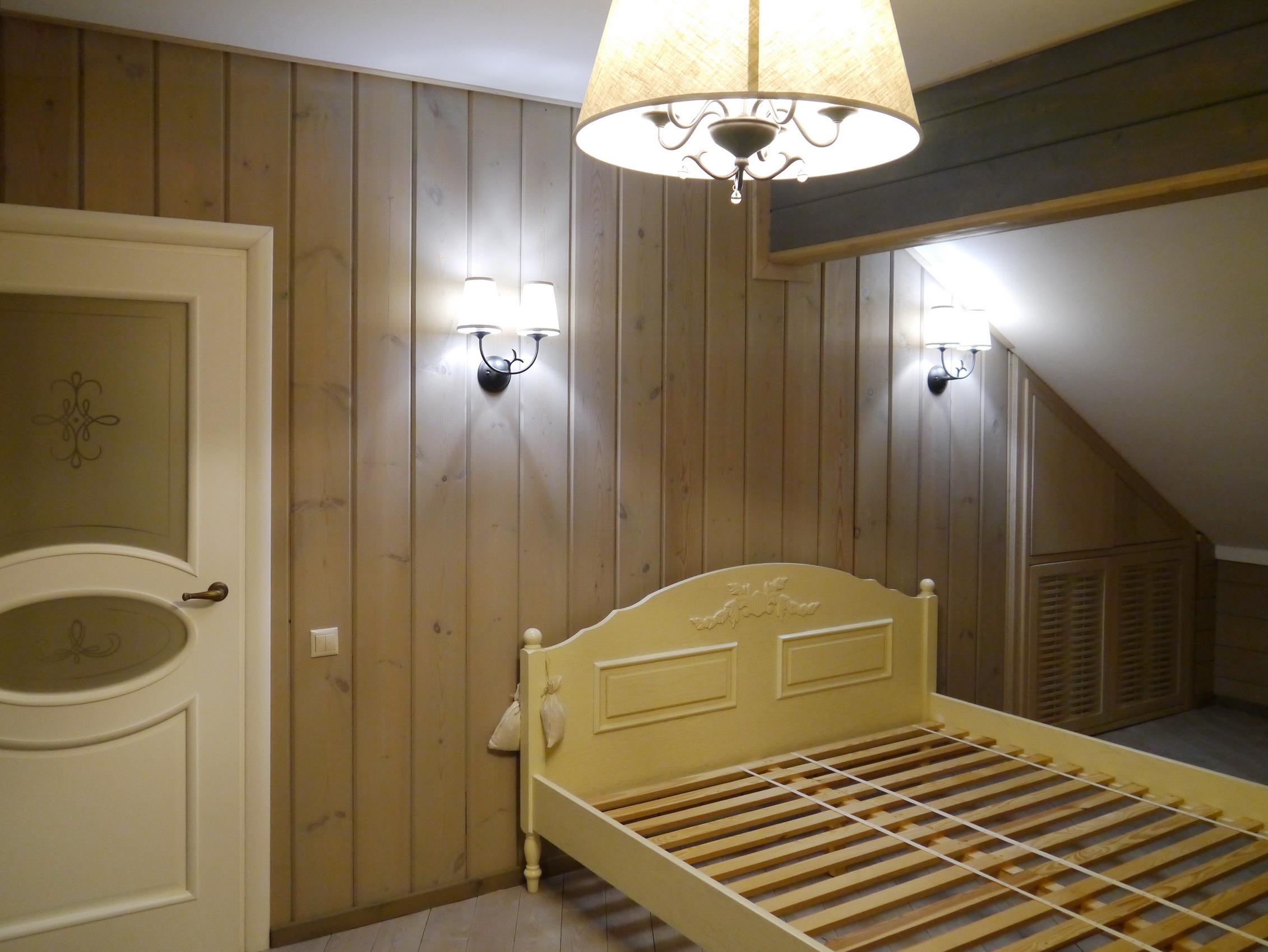 спальня Б-130-1…..
